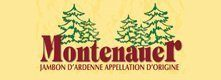 Montenauer