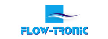 Flowtronic