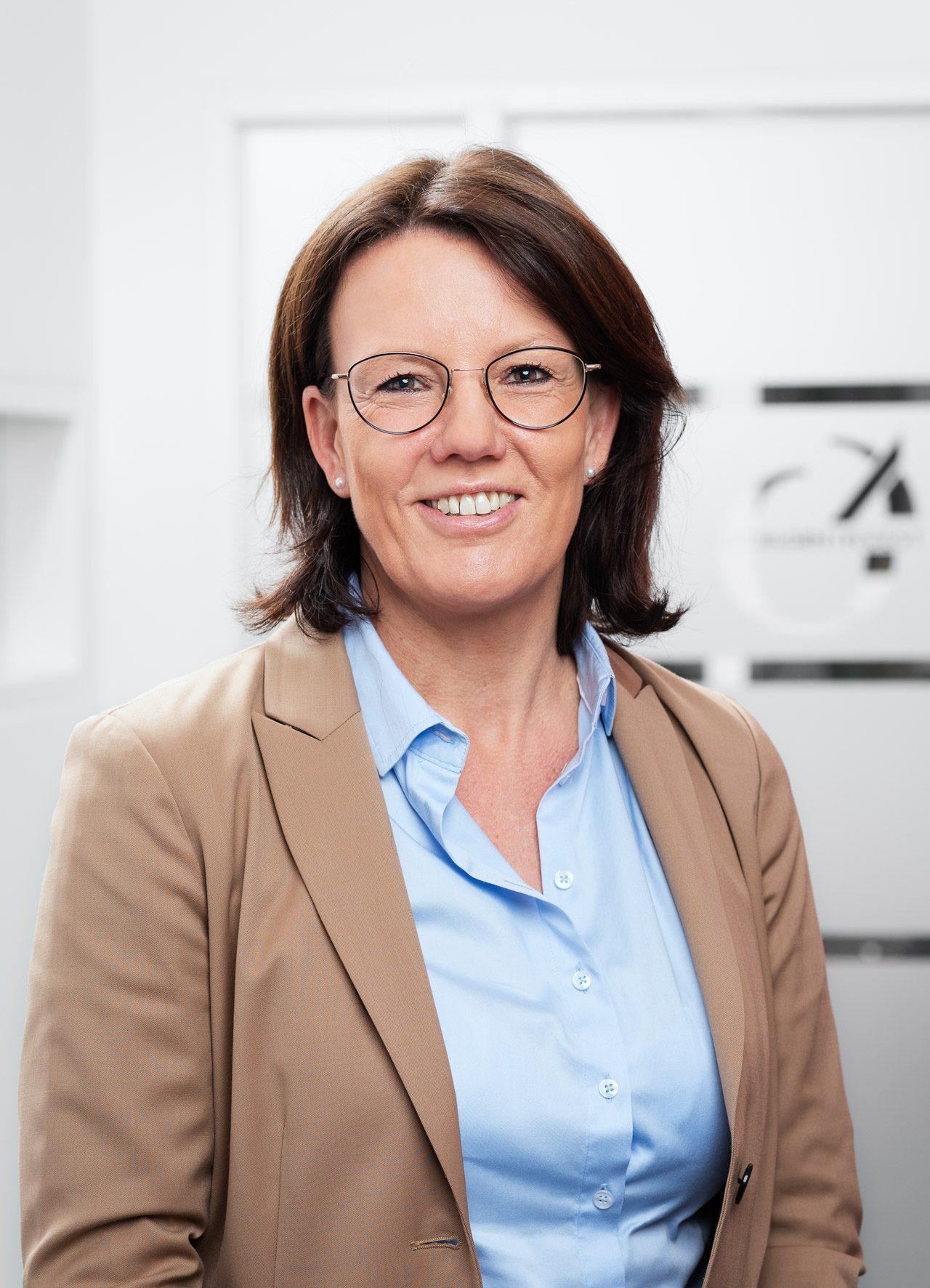 Margit Veithen